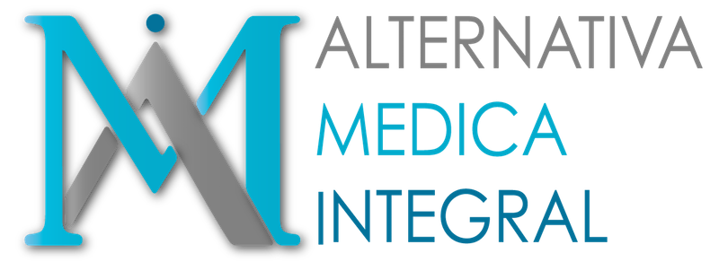 Logo_AlternativaMedicaIntegral