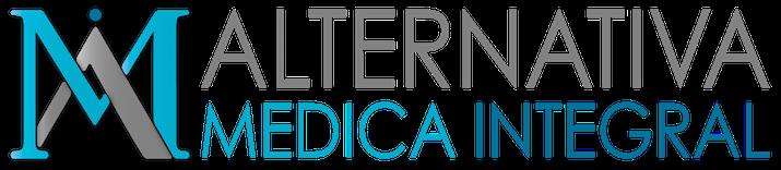 Alternativa Medica Integral