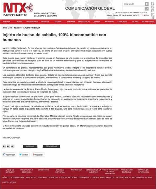 notimex